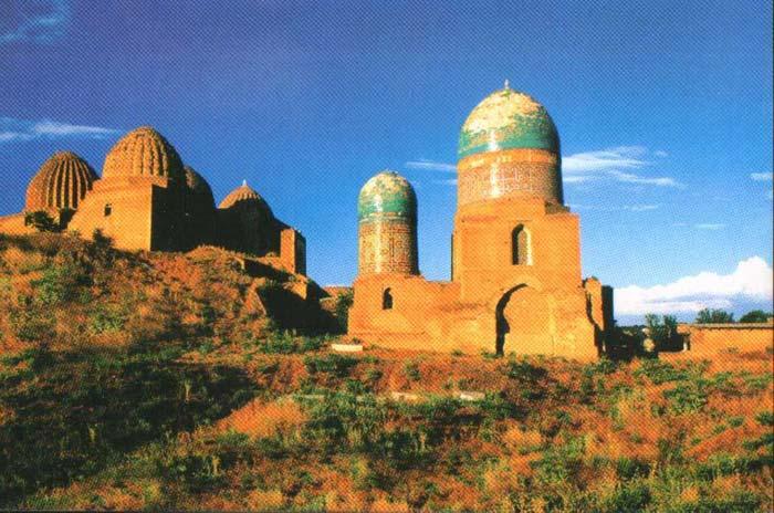 Узбекистан. Фото Узбекистана. Фотографии Узбекистана: фото ...: http://travel-go.narod.ru/yzbekistan/